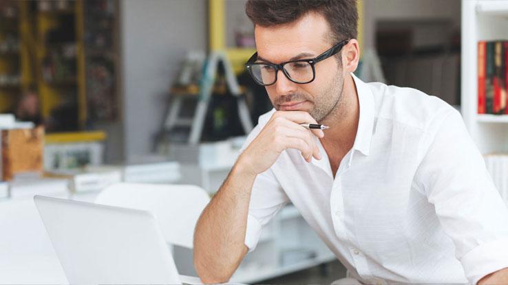 Les avantages d'un projet ERP en e-marketing