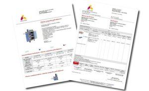 pdf e-commerce
