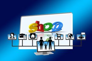 Un CRM e-commerce B2B ou B2C